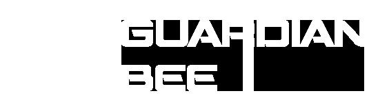 Noticias - Guardian Bee